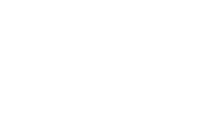 BLACKOUT FASHION LAB®