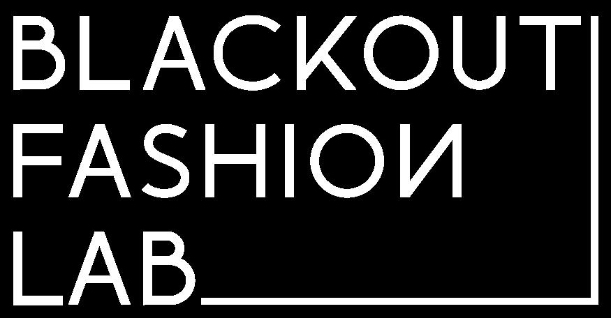 BLACKOUT FASHION LAB®